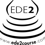 EDE 2 at EMU and new course format